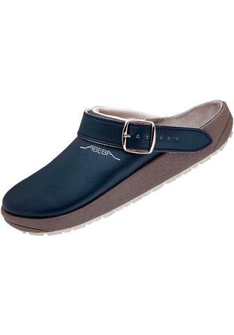 Сабо »Pantolette 9250«