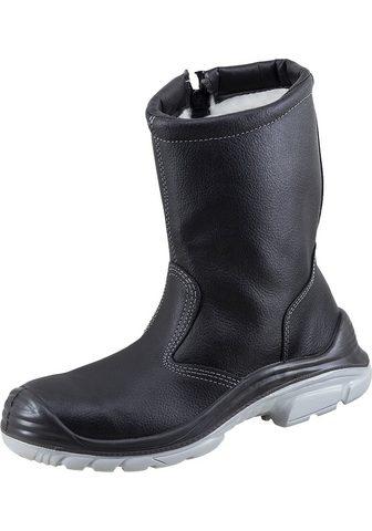 U-POWER Auliniai batai gumine nosimi »Taiga«