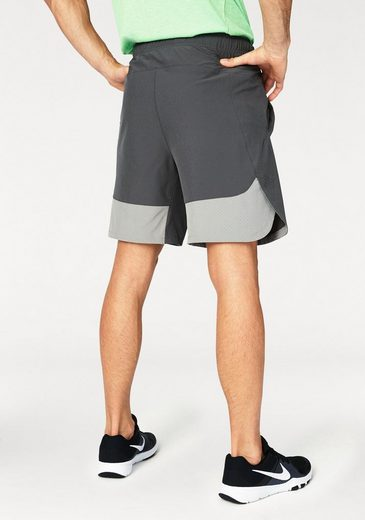 Nike Shorts MEN NIKE FLX SORT VENT