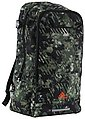 adidas Performance Sporttasche unisex, »Training Backpack«, Bild 3
