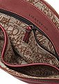 Liebeskind Shopper »Postina«, mit abnehmbarem Schulterriemen, Bild 3