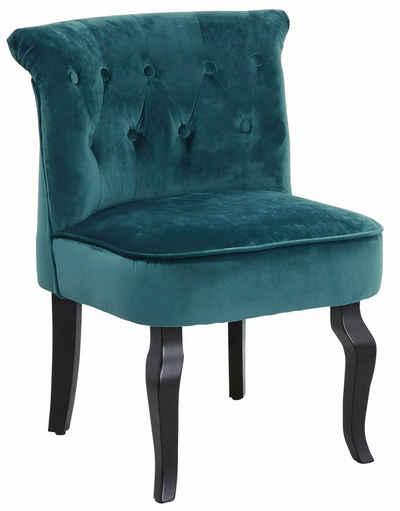 ohrensessel modern g nstig. Black Bedroom Furniture Sets. Home Design Ideas