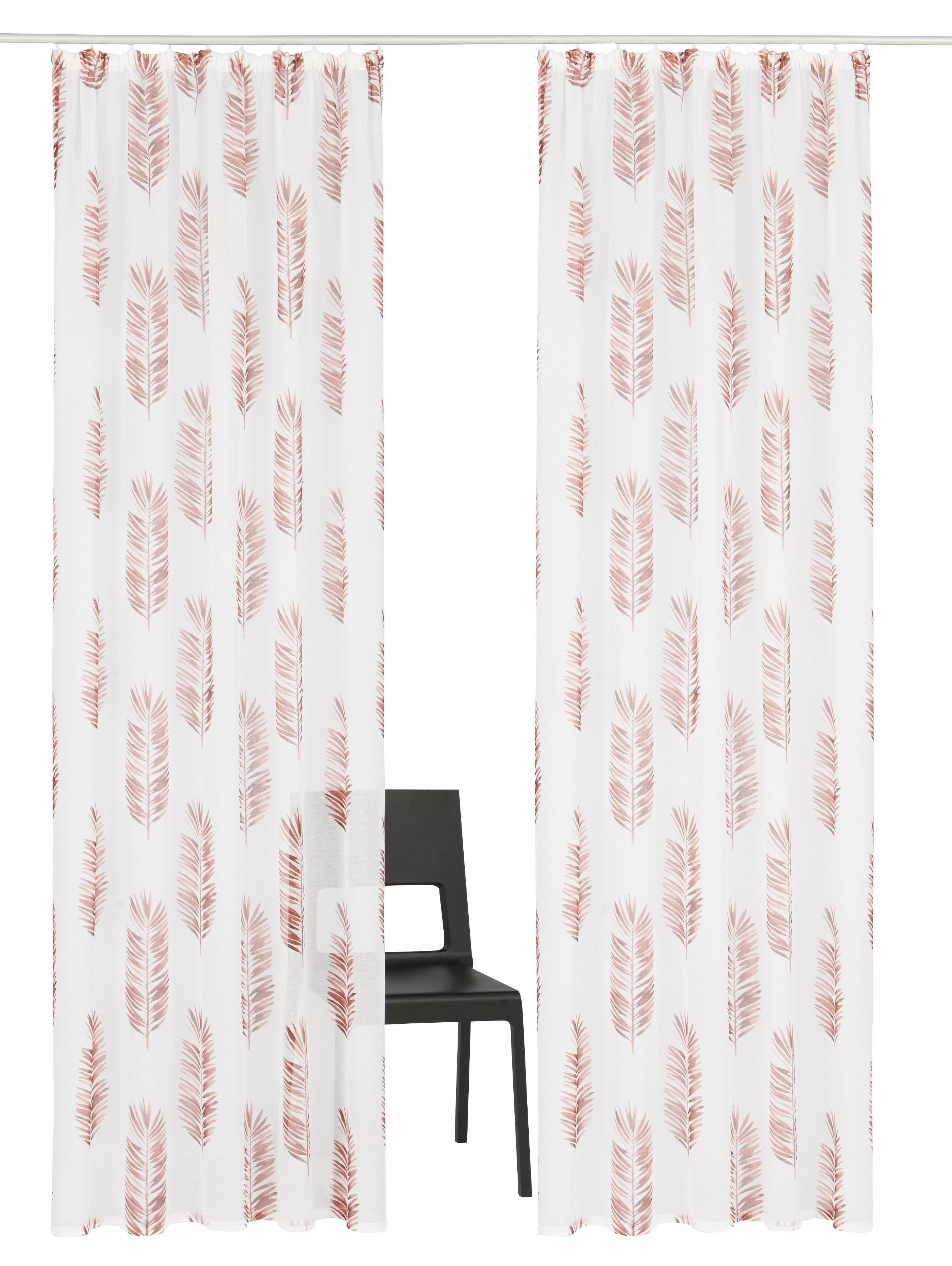gardinen kr uselband preisvergleich die besten angebote online kaufen. Black Bedroom Furniture Sets. Home Design Ideas