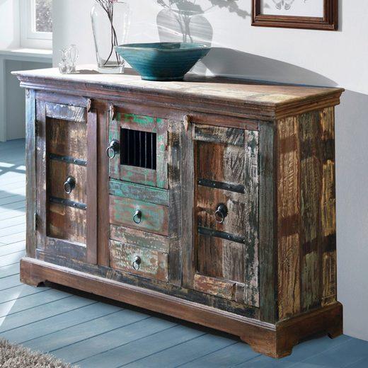 21 sparen wolf m bel kommode himalaya nur 749. Black Bedroom Furniture Sets. Home Design Ideas