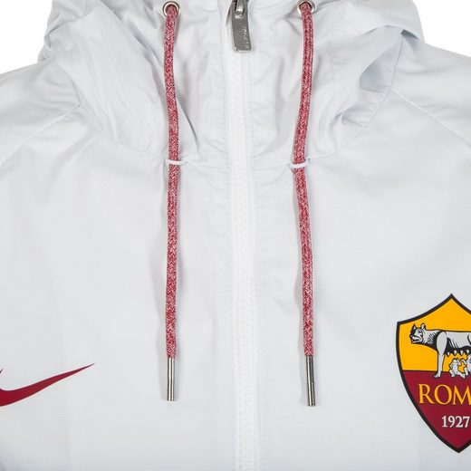 Nike Allwetterjacke As Rom Windrunner