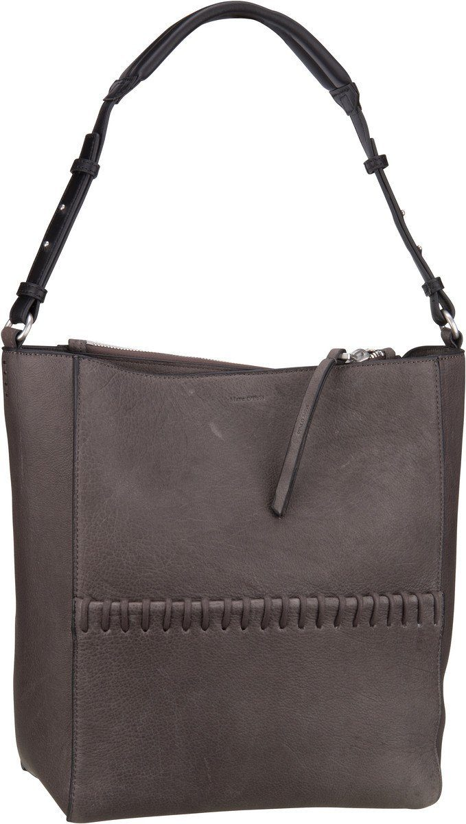 Marc O'Polo Handtasche »Thirtyone Scandic Stitch Washed«
