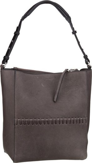 Scandic Handtasche Stitch »thirtyone O'polo Washed« Marc ZtqRF