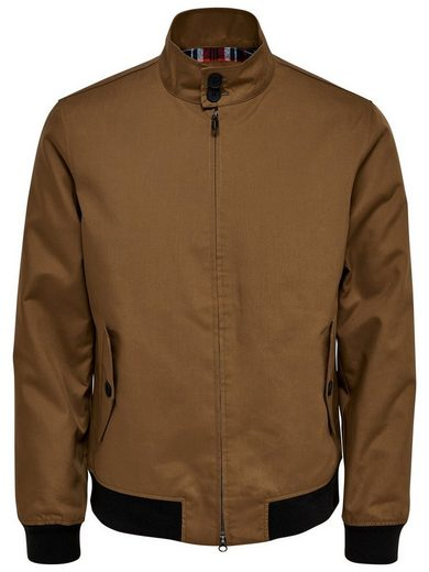 ONLY & SONS Bomber- Jacke