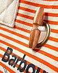Barbour Tasche Beacon, Bild 3