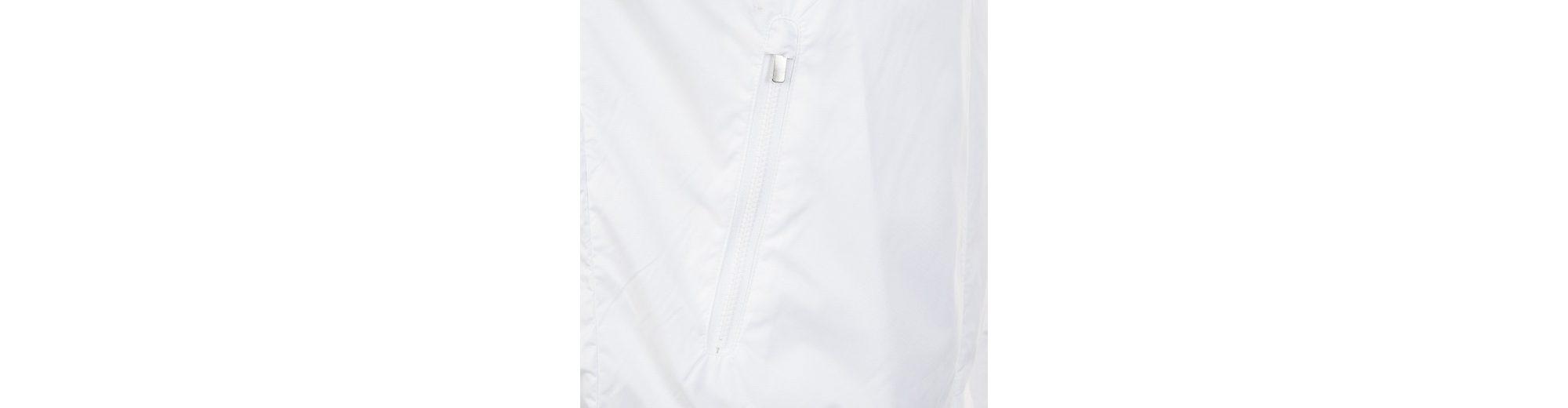 Nike Allwetterjacke As Rom Windrunner Angebote Günstig Online Auslass 100% Original Günstig Kaufen Neuesten Kollektionen q9B4GxFX