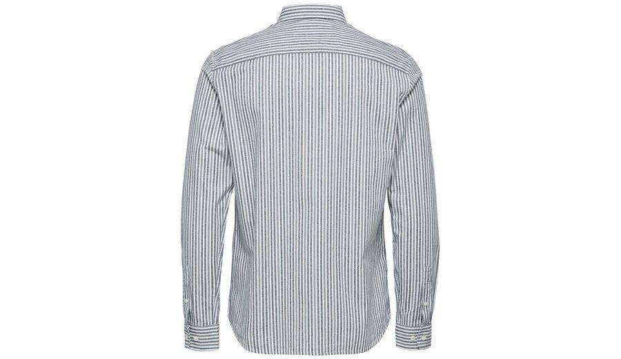 Selected Femme Oxford- Langarmhemd Original- y7QNXmY