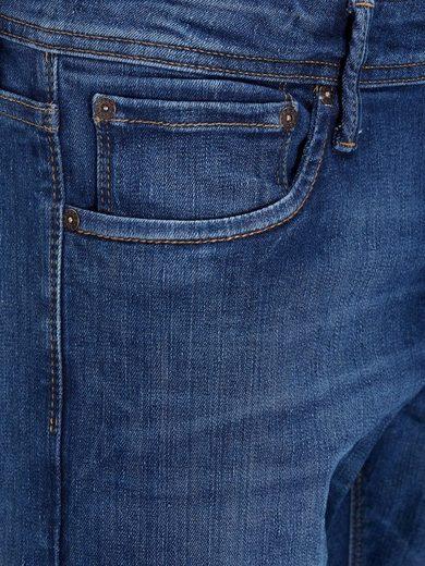 Jack & Jones JJIGLENN JJFELIX JOS 194 50SPS NOOS Slim Fit Jeans