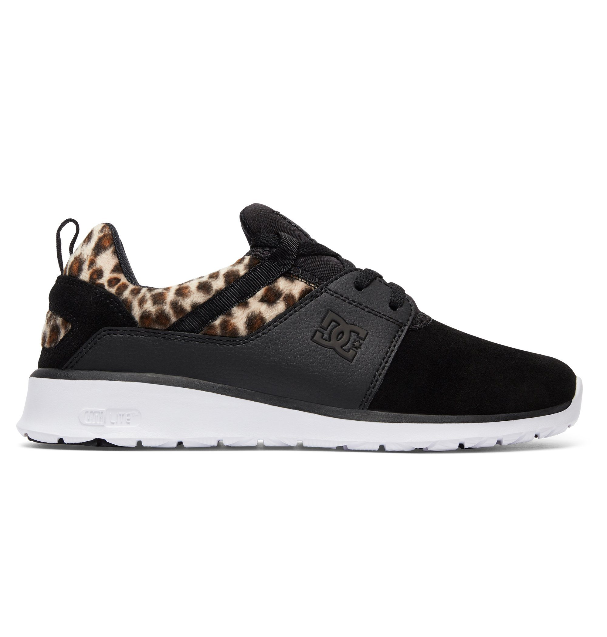 DC Shoes Schuhe Heathrow SE online kaufen  Animal