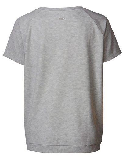 Barbour Kurzarm-Shirt Iona Tartan