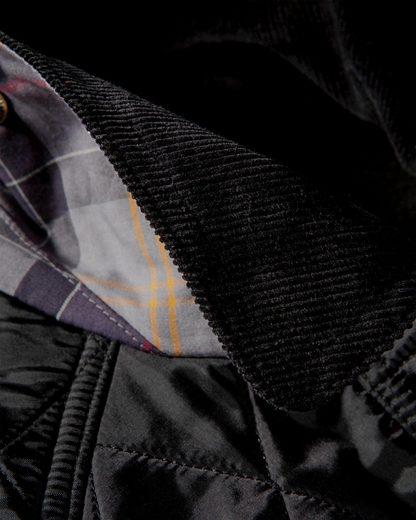 Barbour Steppjacke Beadnell Polarquilt