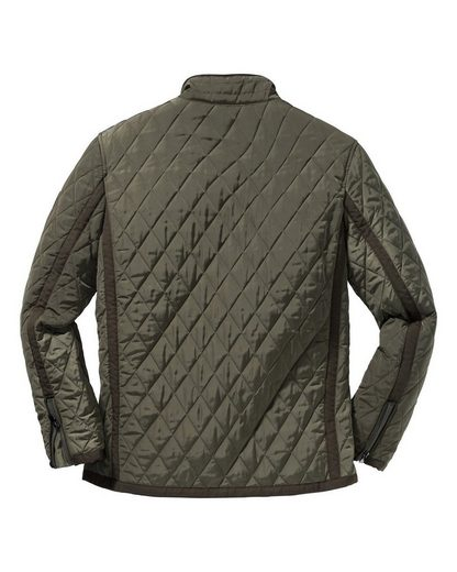 FYNCH-HATTON Steppjacke