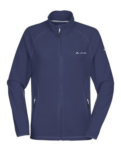Vaude Fleecejacke Women's Smaland