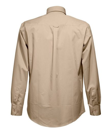 Forest And Forestry Hunting Shirt