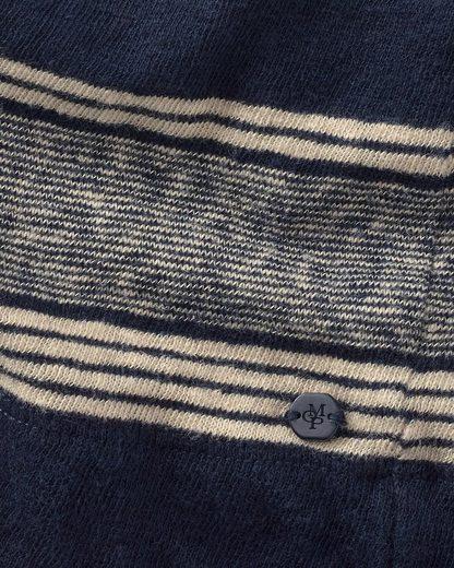 Marc O'Polo Streifenshirt