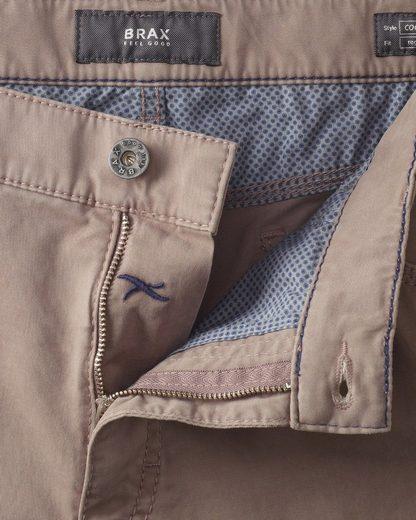 Brax 5-Pocket-Hose Cooper Fancy