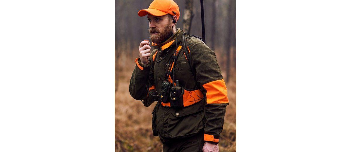 Härkila Pro Hunter Wild Boar Jacke Verbilligte Obg6ttWx