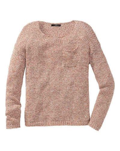 Brax Pullover Liz Sale Angebote