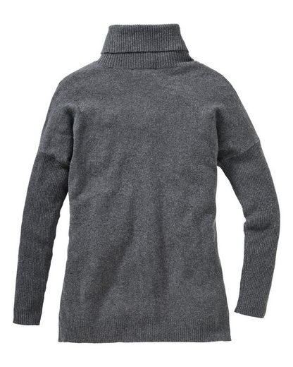 Brigitte von Schönfels Pullover