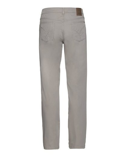 Brax 5-Pocket Hose Cooper Fancy