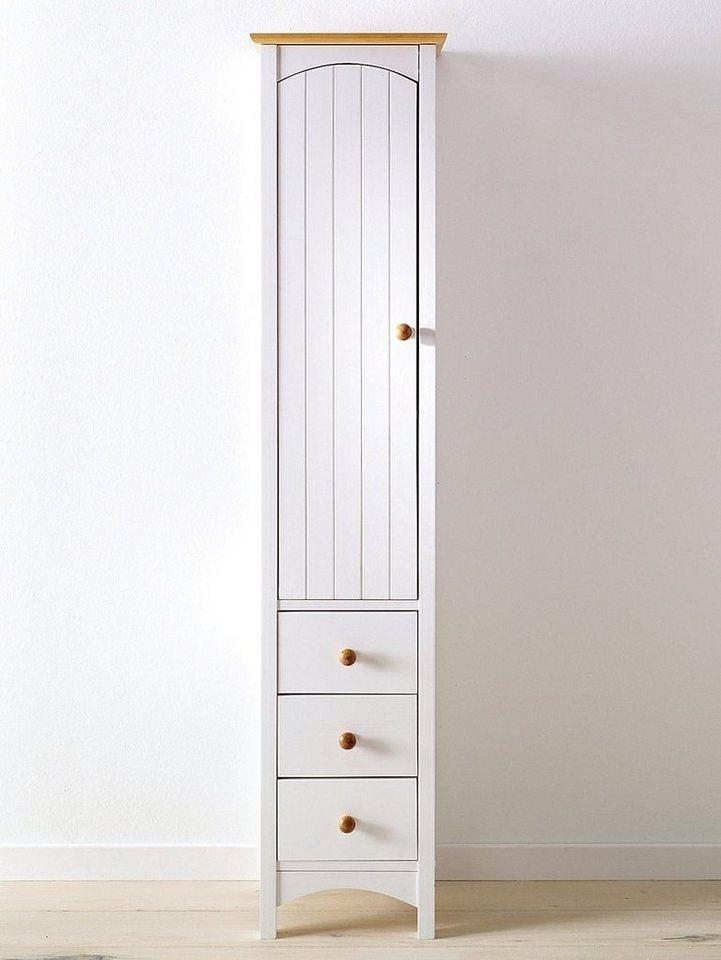 badm bel hochschrank online kaufen otto. Black Bedroom Furniture Sets. Home Design Ideas