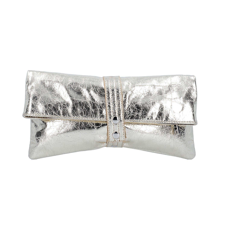 Boscha Marianne G Clutch Tasche 29 cm