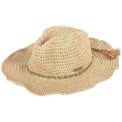 Chiemsee Kopfbedeckung »IRENE«