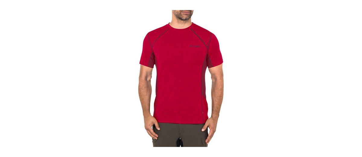 Signpost Shirt Men's II T Signpost T Men's Vaude Vaude Shirt Sq6dnUxT