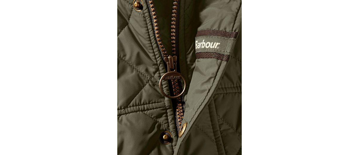 Barbour Steppweste Explorer Marktfähig Günstiger Preis Für Schöne Günstig Online Große Diskont Günstig Online 8B9ZT5