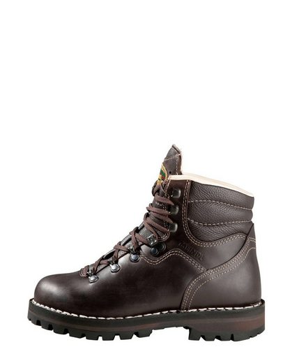 Meindl Mountain Boots Badile For Them