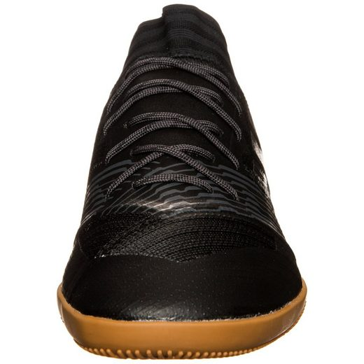 Adidas Performance Nemeziz Tango 17.3 Soccer Shoe