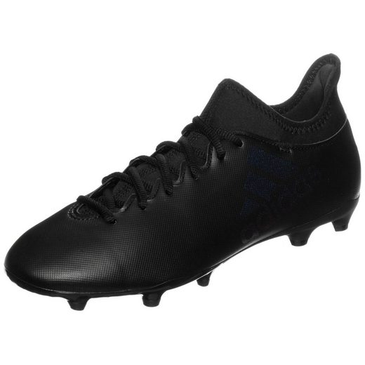 Botte De Football Adidas Performance X 17.3