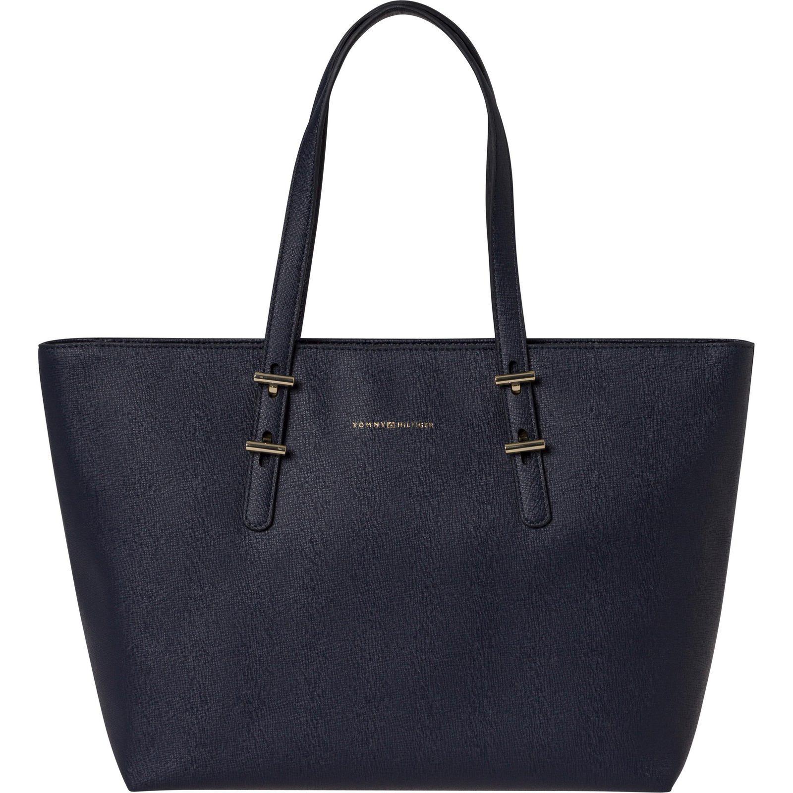 Tommy Hilfiger Handtaschen »TH PREP TOTE«