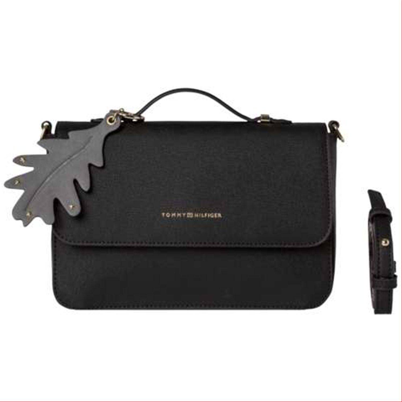 Tommy Hilfiger Handtaschen »MODERN CROSSOVER«