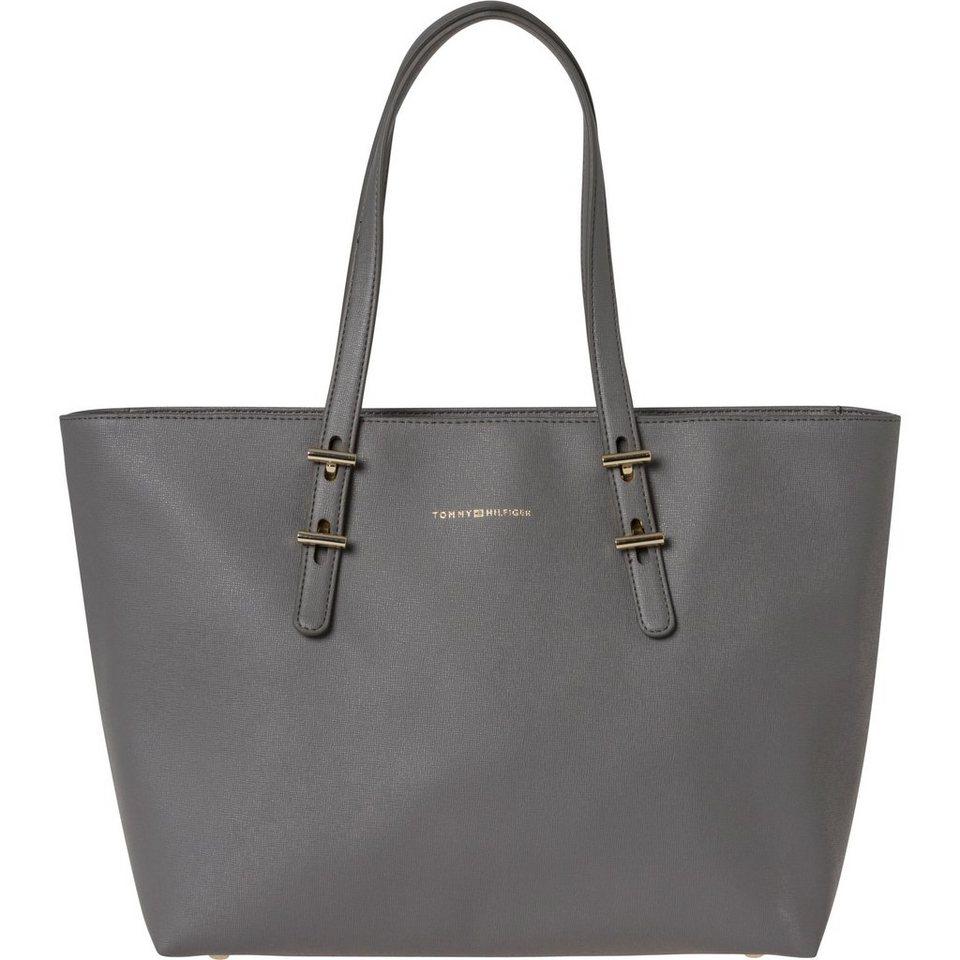 c032031f38 Tommy Hilfiger Handtaschen »TH PREP TOTE« kaufen | OTTO