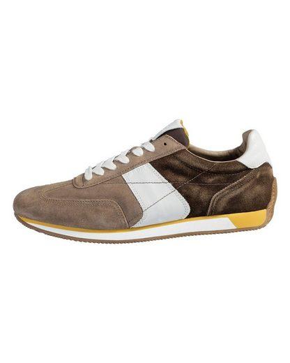 Geox Sneaker Vinto