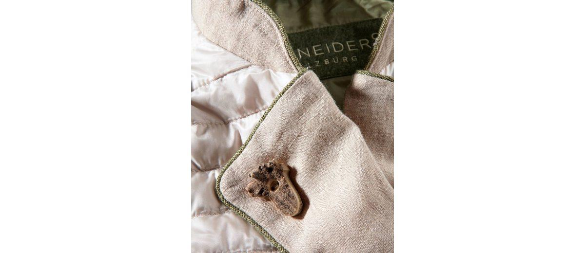 Schneiders Steppjacke Stephana Exklusiv Günstig Online In Deutschland Online Billig Verkauf Manchester Großer Verkauf ze2EN8n6r