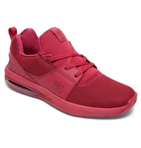 DC Shoes Schuhe Heathrow IA