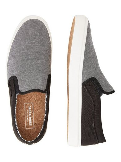 Jack & Jones Casual Low Shoes