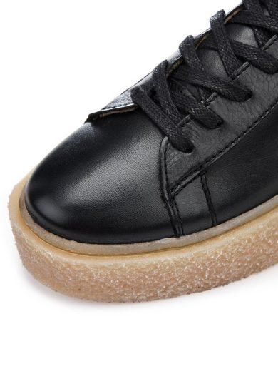 Bianco Compact Plim- Sneaker