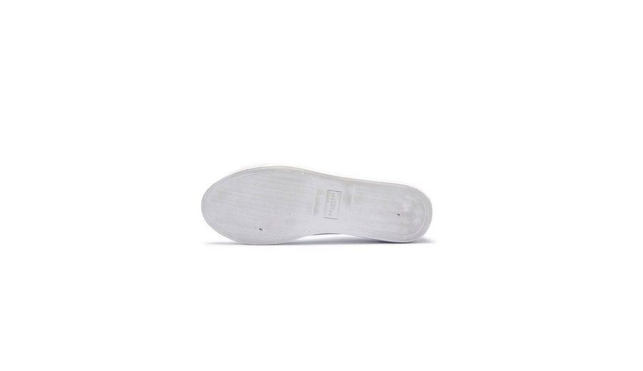 Selected Homme Leder- Sneaker Spielraum Footaction Outlet Angebote Freies Verschiffen Bester Großhandel Spielraum Footlocker Bilder Große Diskont Günstig Online k3QHbJeTU