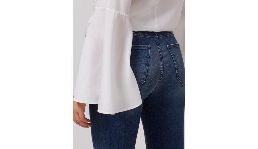 Selected Femme SFSophie - Slim Fit Jeans Kostengünstig ksF0h