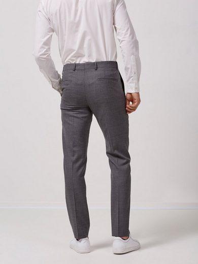 Selected Homme Slim Fit- Hose