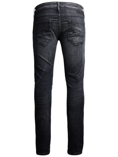 Jack & Jones Gelnn Fox BL 655 Slim Fit Jeans