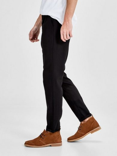 Jack & Jones JJIROBERT JJFASH WW BLACK NOOS Chino