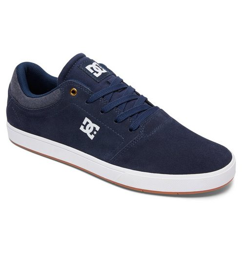 Dc Shoes Schuhe Crisis Se